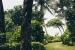 BerkeleyTravel_Trisara ResortPhuket_0270