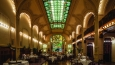 20150529_Belmond_Grand_Hotel_Europe_0780