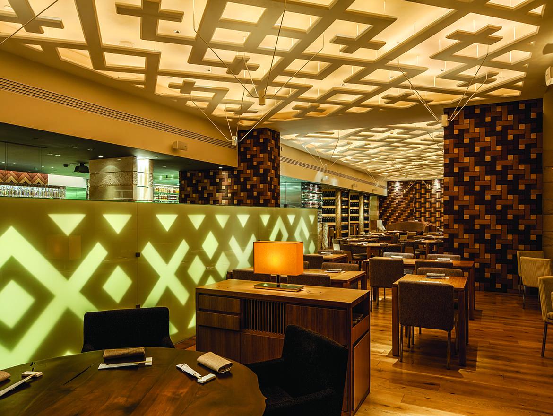 20150529_Belmond_Grand_Hotel_Europe_0783