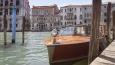 20150803_Aman_Venice_1504