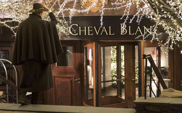 BerkeleyTravel-ChevalBlancCourchevelB_0349