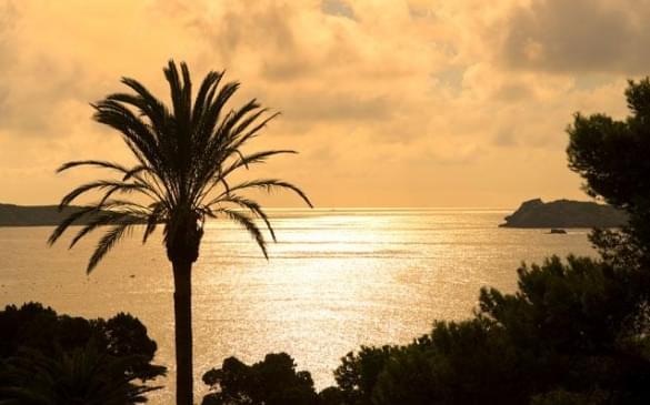 20160503_Me_Ibiza_1375