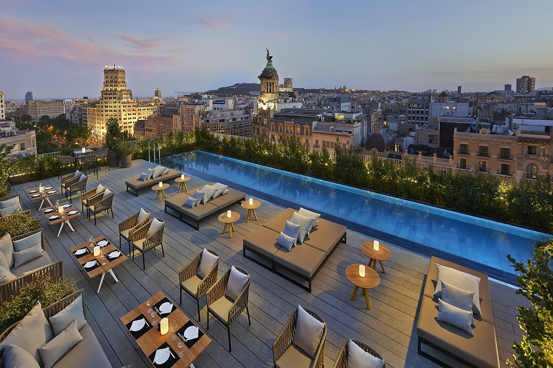 20160524_Mandarin_Oriental_Barcelona_1528