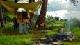 Wilderness Estates Summer 2009
