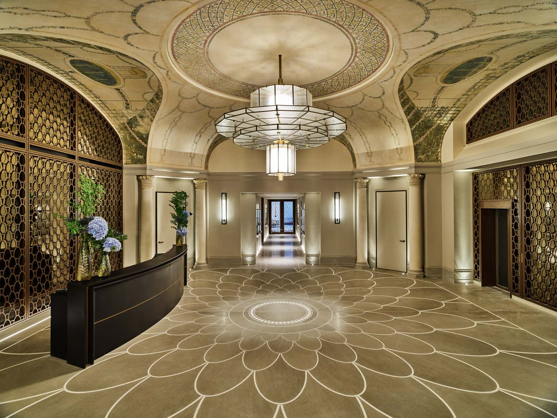 20180622_TodaysBrew_HotelLutetiaParis_017617_v2