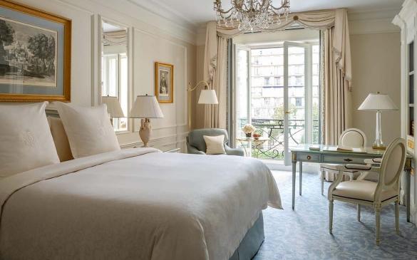 BerkeleyTravel_FourSeasonsGeorgeV,Paris_0282