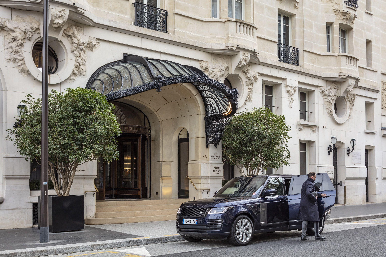 Hotel_Lutetia_Fa–ade_032