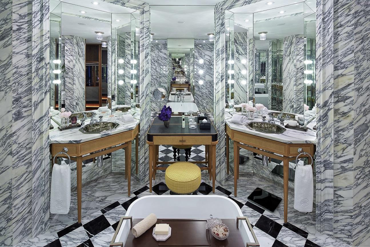 RWHKG_Guestroom Bathroom
