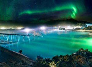 iceland luxury holiday