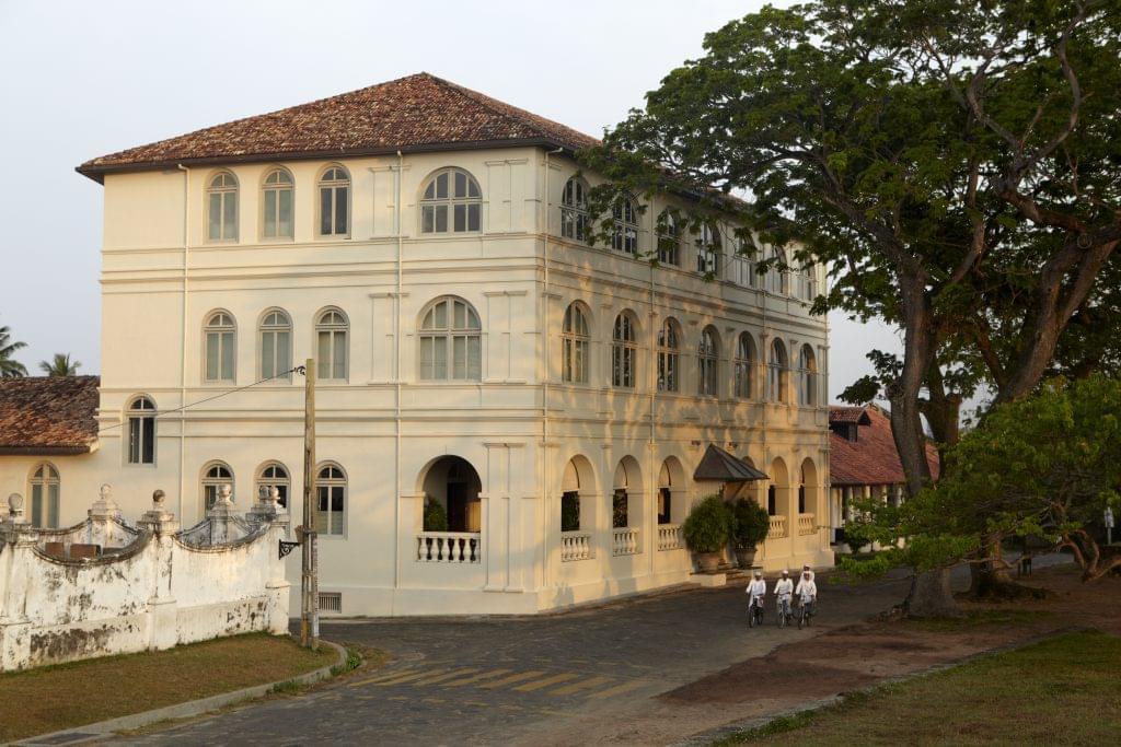 Amangalla Sri Lanka