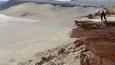 Alto_Atacama_Desert_Lodge_&_Spa_20061116_0389