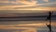 Alto_Atacama_Desert_Lodge_&_Spa_20070113_0391