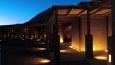 Alto_Atacama_Desert_Lodge_&_Spa_20070516_0394