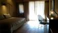 Alto_Atacama_Desert_Lodge_&_Spa_20070516_0395