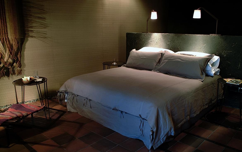 Alto_Atacama_Desert_Lodge_&_Spa_20070516_0397