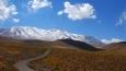 Alto_Atacama_Desert_Lodge_&_Spa_20080211_0417