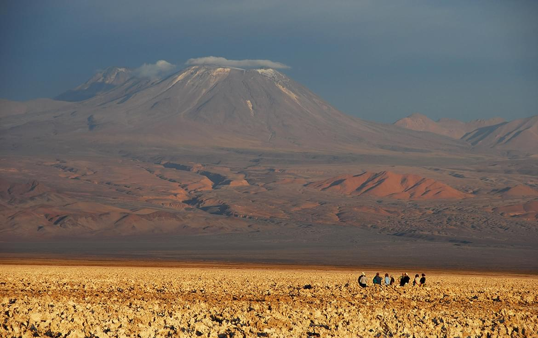 Alto_Atacama_Desert_Lodge_&_Spa_20080218_0422