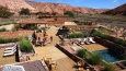 Alto_Atacama_Desert_Lodge_&_Spa_20080220_0423