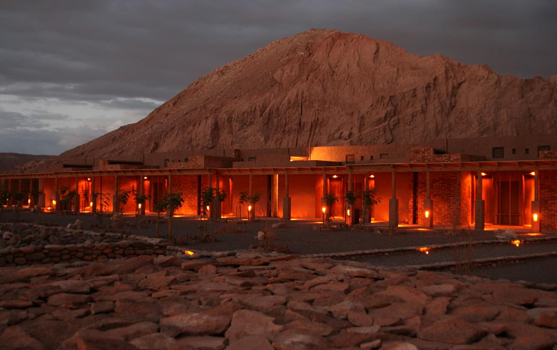 Alto_Atacama_Desert_Lodge_&_Spa_20080221_0425