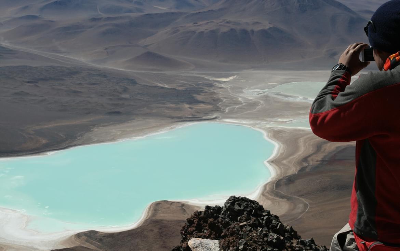 Alto_Atacama_Desert_Lodge_&_Spa_20080520_0429