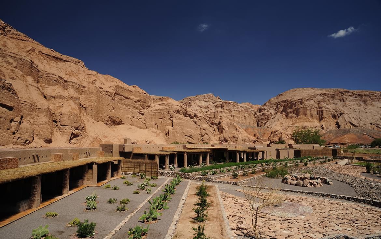 Alto_Atacama_Desert_Lodge_&_Spa_20090312_0454