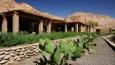 Alto_Atacama_Desert_Lodge_&_Spa_20090313_0459