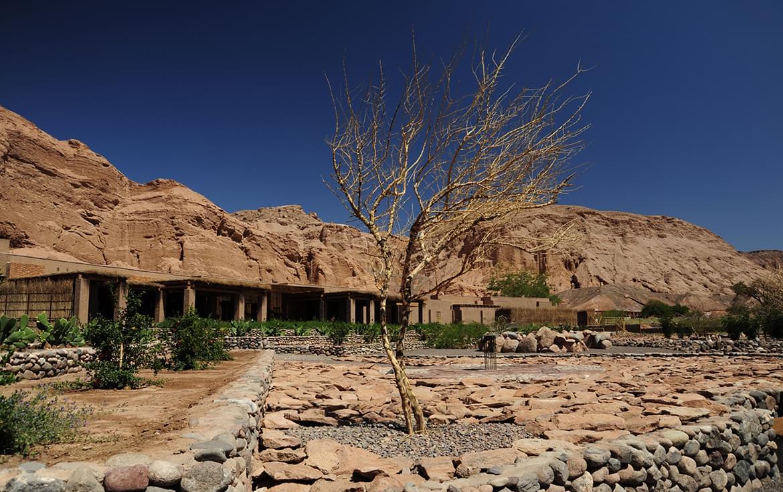 Alto_Atacama_Desert_Lodge_&_Spa_20090313_0460