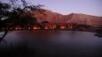 Alto_Atacama_Desert_Lodge_&_Spa_20090324_0464