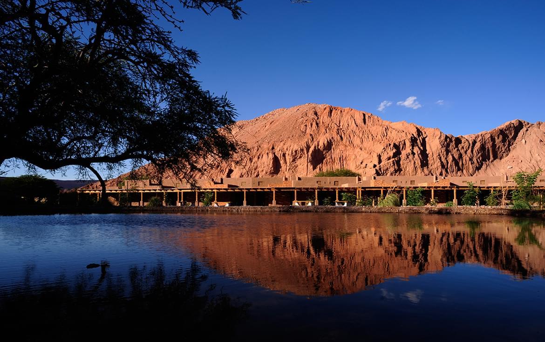 Alto_Atacama_Desert_Lodge_&_Spa_20150820_0471