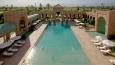 Amanjena – Swimming Pool