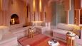 Amanjena – Maison_Living Room