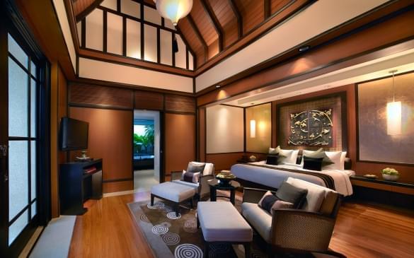 Banyan_Tree_Phuket_20110725_0817