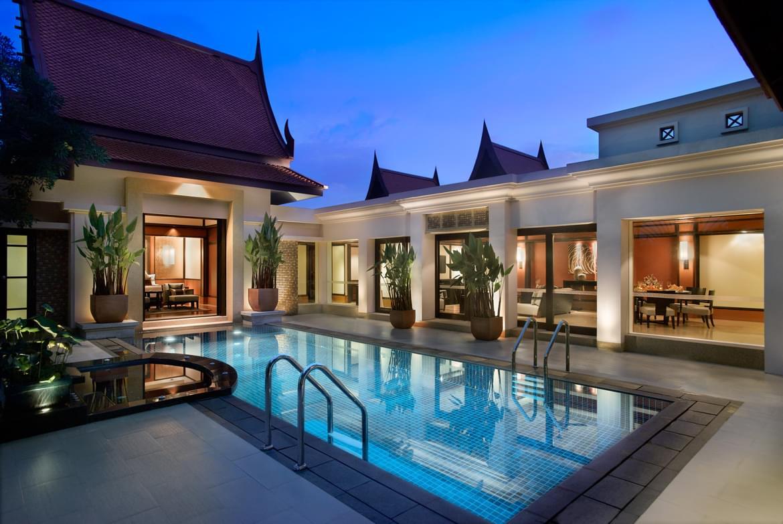 Banyan_Tree_Phuket_20110725_0818