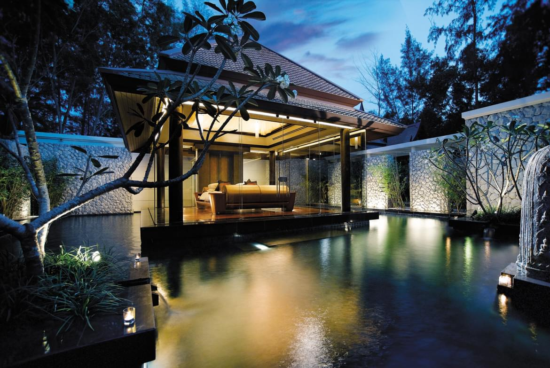 Banyan_Tree_Phuket_20150618_0814