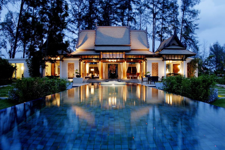 Banyan_Tree_Phuket_20150618_0816