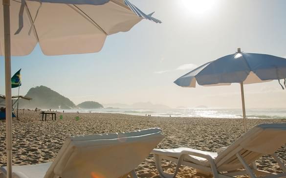 BelmondCopacabanaPalace_20130123_0115
