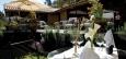 Belmond_Hotel_Rio_Sagrado_20090628_1820