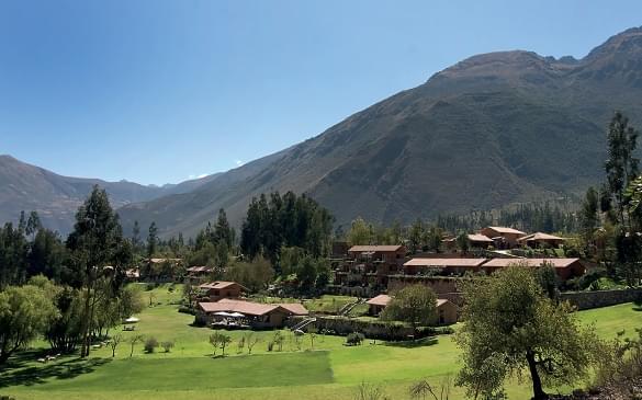 Belmond_Hotel_Rio_Sagrado_20090629_1819