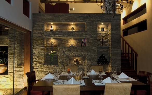 Belmond_Hotel_Rio_Sagrado_20091027_1816