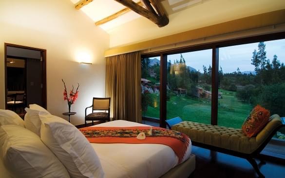 Belmond_Hotel_Rio_Sagrado_20091027_1817