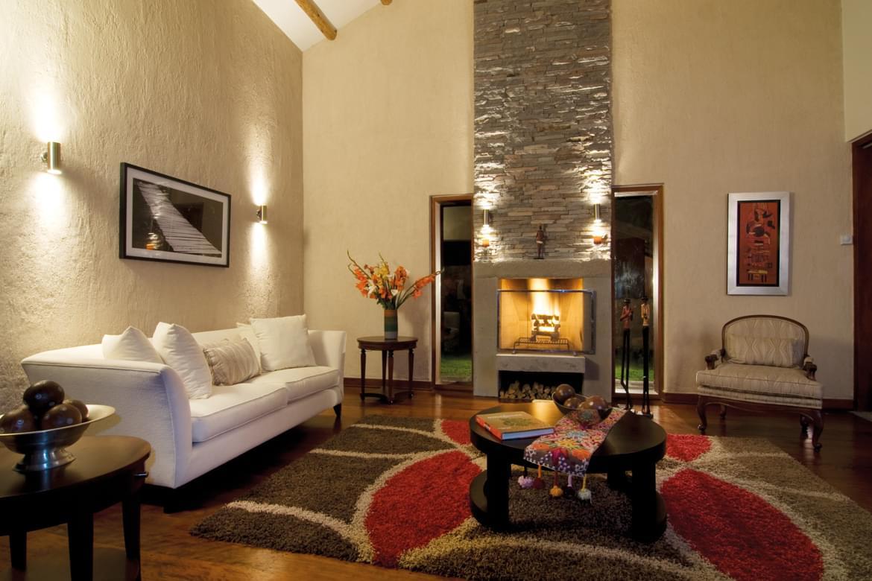 Belmond_Hotel_Rio_Sagrado_20091028_1815