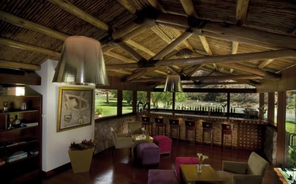 Belmond_Hotel_Rio_Sagrado_20091030_1814