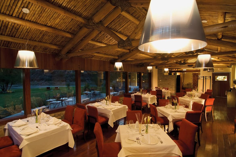 Belmond_Hotel_Rio_Sagrado_20091031_1813