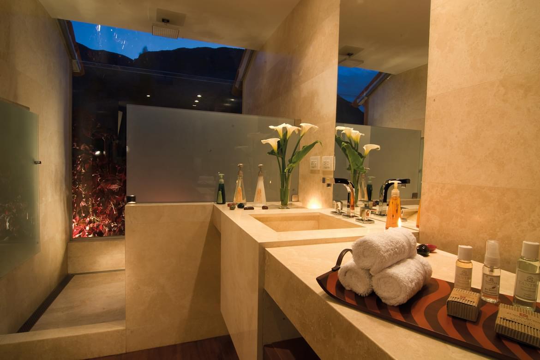 Belmond_Hotel_Rio_Sagrado_20091102_1812