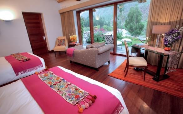 Belmond_Hotel_Rio_Sagrado_20100110_1810