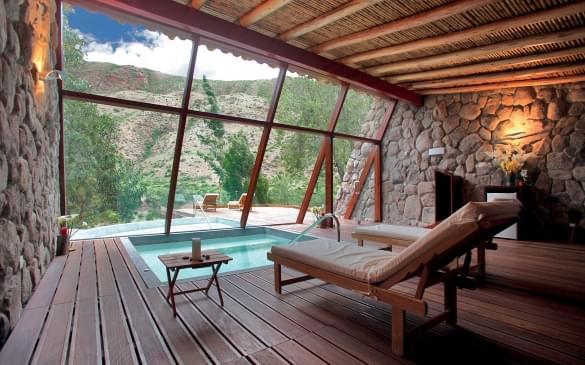 Belmond_Hotel_Rio_Sagrado_20100110_1811