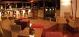 Belmond_Hotel_Rio_Sagrado_20100117_1807
