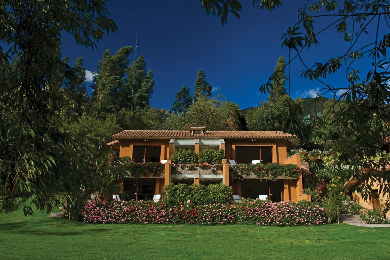 Belmond_Hotel_Rio_Sagrado_20100117_1809