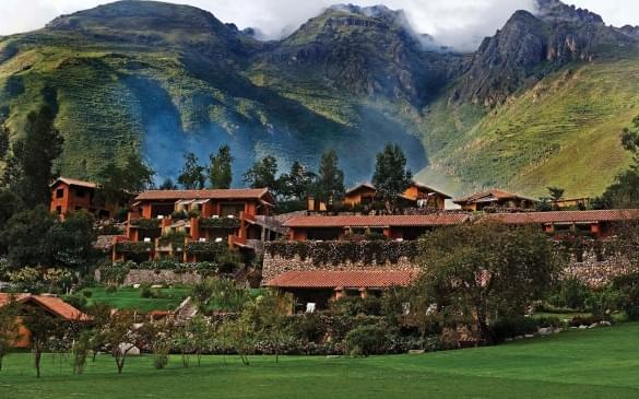 Belmond_Hotel_Rio_Sagrado_20100118_1806