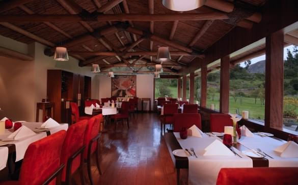 Belmond_Hotel_Rio_Sagrado_20110324_1799
